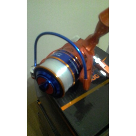 Катушка фідерна SKY 3000