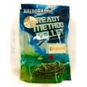 Прикормка Haldorádó Ready Method - Brauni