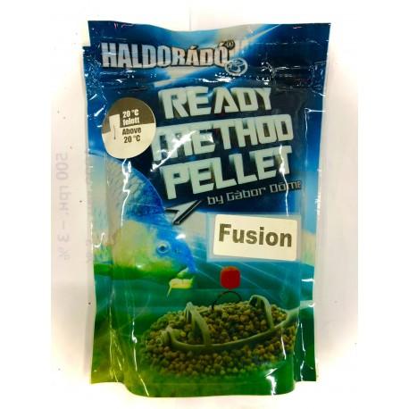 Прикормка Haldorádó Ready Method - Fusion