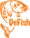DeFish