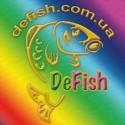 Рибалка DeFish
